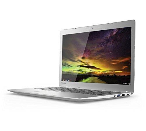 Toshiba Chromebook 2 - 13.3