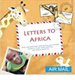 Letters to Africa