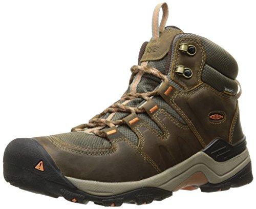 keen-gypsum-ii-mid-agua-proof-womens-bota-de-trekking-aw16-37