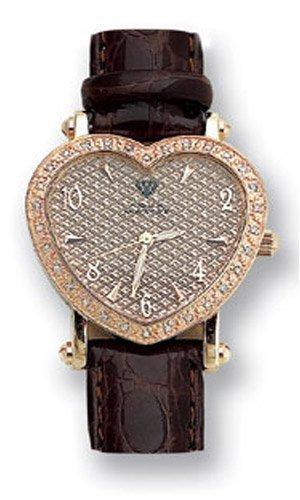AQUA MASTER 0113MW0TP5B - Reloj para mujeres