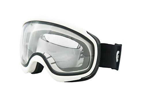 oceanglasses-mc-kinley-gafas-de-esqui-montura-blanco-lentes-fotocromaticas-yh-37091