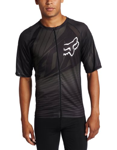 Fox Men's Live Wire Jersey