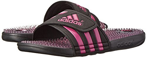 504b27b4a06c3f pictures of adidas Performance Women s Adissage Fade W Athletic Sandal