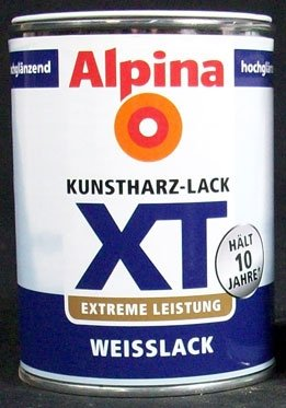 alpina-blanco-lacado-xt-de-resina-lacado-250-ml-blanco-brillante