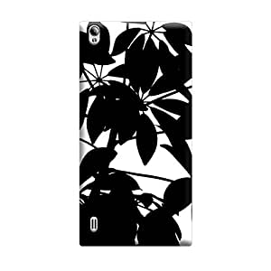 iCover Premium Printed Mobile Back Case Cover With Full protection For Vivo Y15 (Designer Case)