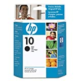 HP Officejet PRO K850DN Original Printer Ink Cartridge - Black