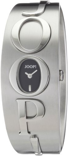 Joop Presiousness Analogue Quartz JP11Q1SS-0601 Ladies Watch