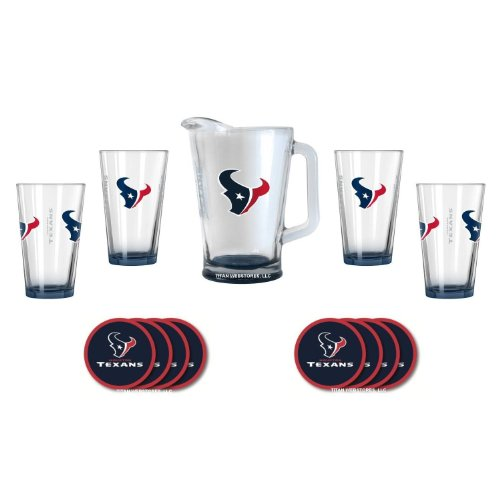 Nfl Beer Tap Handles back-633982