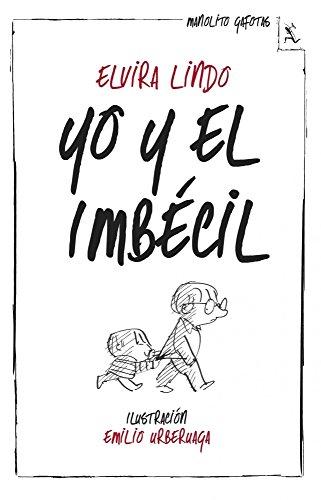 Yo Y El Imbécil descarga pdf epub mobi fb2