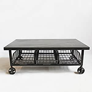 Home Kitchen Furniture Living Room Furniture Tables Coffee Tables