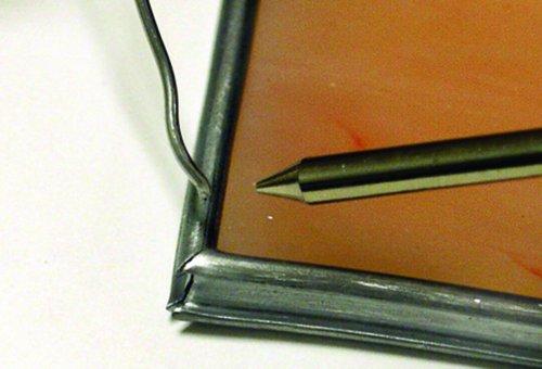 Walnut Hollow Creative Hobby Pyrography Pen