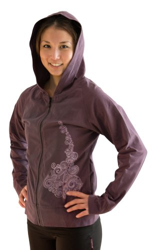 Organic Clothes Women front-207542