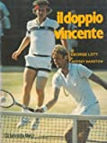 img - for Il doppio vincente. book / textbook / text book