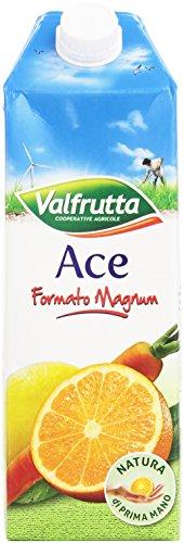 valfrutta-ace-formato-magnum-bevanda-analcolica-a-base-di-succo-di-arancia-carota-limone-1500-ml