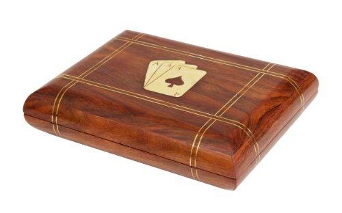 black-friday-natale-i-doni-regali-di-natale-exquisite-lavorazione-artigianale-decorativo-in-legno-a-