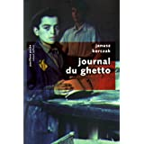 Journal du ghettopar Janusz Korczak