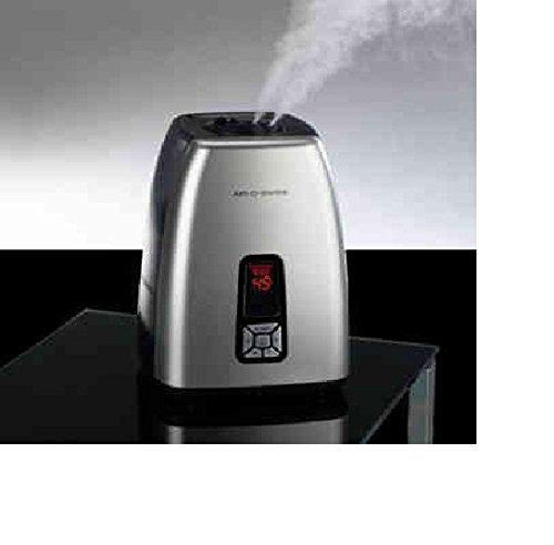 air o swiss aos 7144 ultrasonic humidifier coconuas239. Black Bedroom Furniture Sets. Home Design Ideas