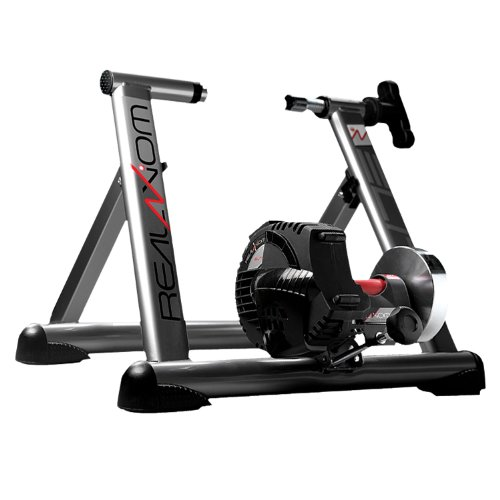 !Product Sale Elite Real Axiom Interactive Trainer