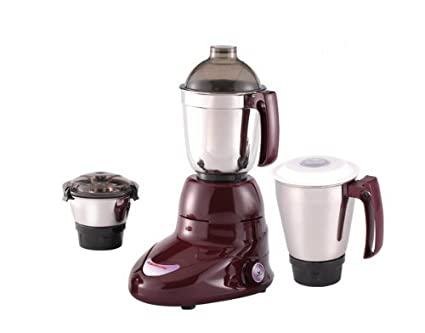 Butterfly Handy Plus 650W Juicer Mixer Grinder