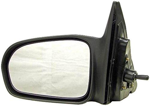 Dorman 955 1488 Honda Civic Driver Side Manual Replacement