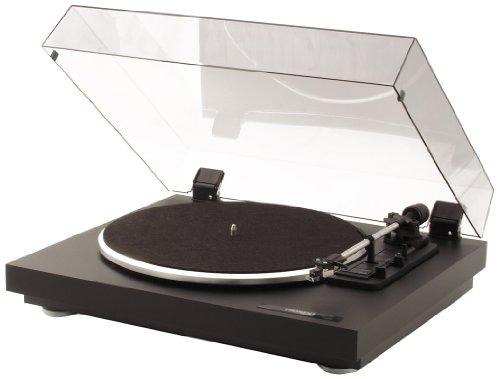 Thorens-TD-158-audio-turntables