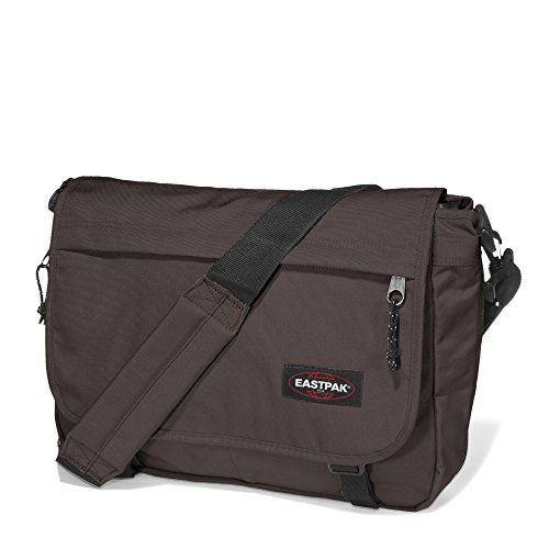 Eastpak  Sac bandoulière, 20 L, Marron