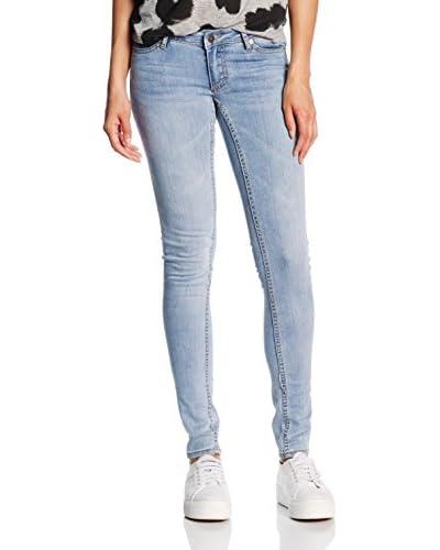Cheap Monday Jeans [Azzurro]