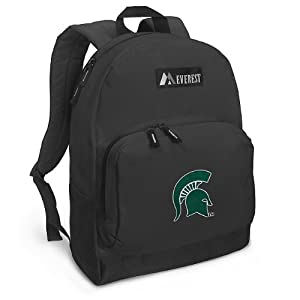 best gifts for college boys