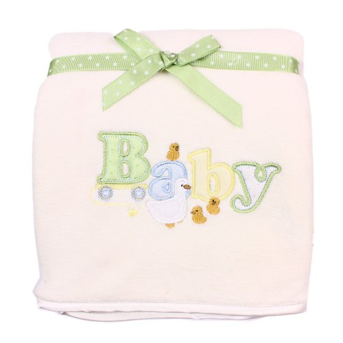 Baby Shower Invites For Boys front-586162