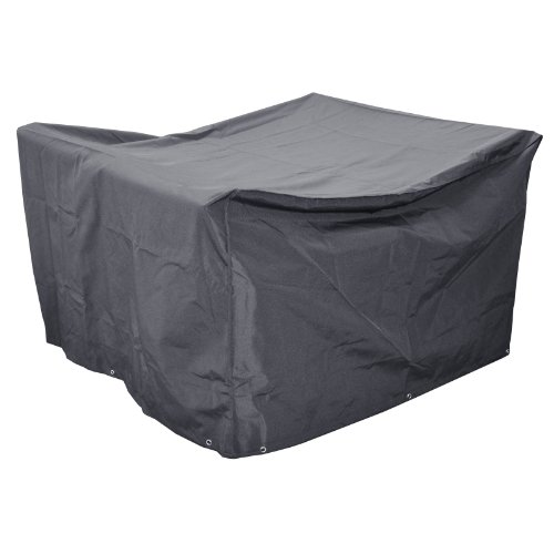 Buy Cheap Heavy Duty Waterproof Protective Furniture Cover