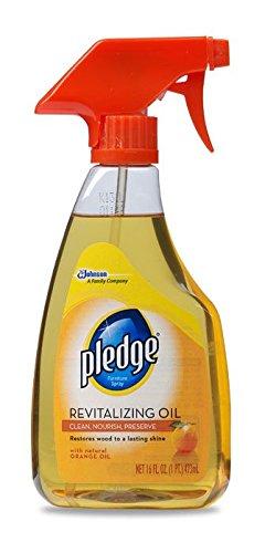 pledge-restore-shine-revitalizing-with-natural-orange-oil-16oz-trigger-3-pack