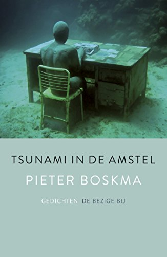 tsunami-in-de-amstel-dutch-edition