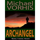 ARCHANGEL (English Edition)di Michael Vorhis