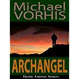 ARCHANGEL (English Edition)di Michael Vorhis
