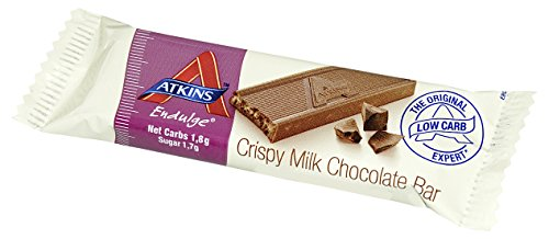 atkins-endulge-bar-crispy-milk-chococlate-15er-pack-15-x-30-g