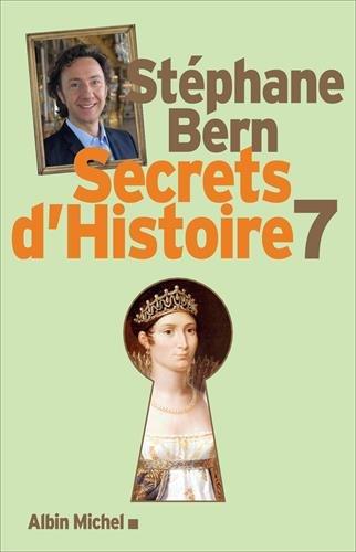 secrets-dhistoire-tome-7