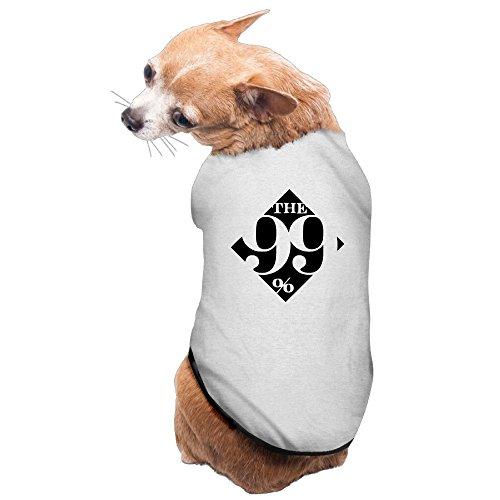 theming-the-99-symbol-special-design-dog-vest