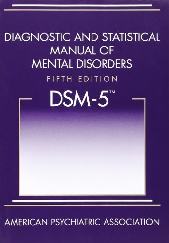 diagnostic-and-statistical-manual-of-mental-disorders-fifth-edition-dsm-5-by-american-psychiatric-as