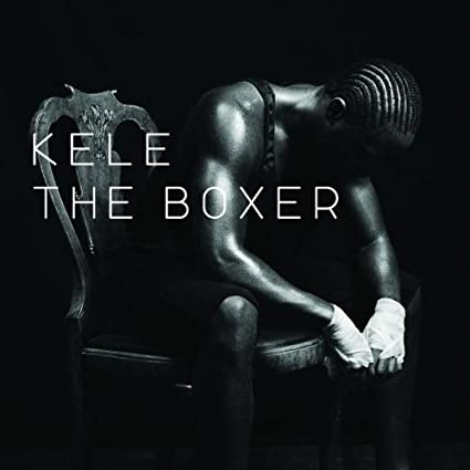 The-Boxer