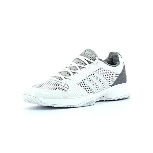 adidas Damen Asmc Barricade 2016 Clay Tennisschuhe
