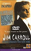 Jim Carroll - In den Stra�en von New York