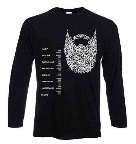 t-shirt-manches-longues-humor-beard-lenght-barbe-s-m-l-xl-xxl-t-shirt-homme-femme-enfant-by-tshirter