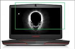 It3 Anti Glare Screen Protector Guard for 17.3\