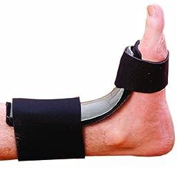 X-Strap Systems Dorsi-Lite Foot Splint