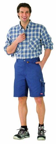 planam-shorts-canvas-mit-oberschenkeltasche-marine-grosse-l
