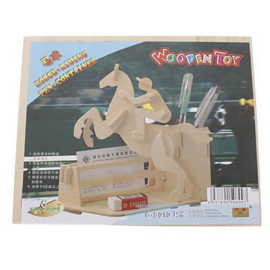 Wooden Riding Toys For Toddlers front-338061