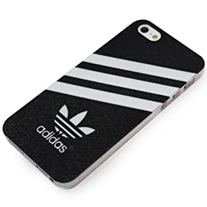 regalo accessori iphone