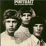 echange, troc The Walker Brothers - Portrait