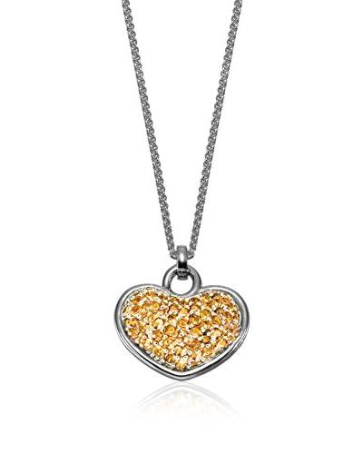 Esprit Collection Collar S925 Amorbess Summer plata de ley 925 milésimas