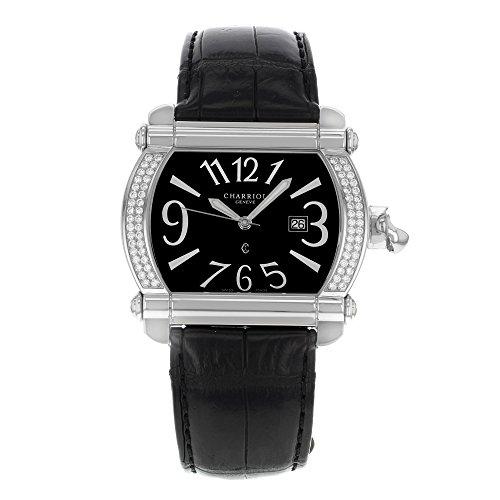 charriol-cchtxld791htx003-orologio-da-uomo-al-quarzo-in-acciaio-inox-da-donna